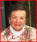 Gigi Romeiser