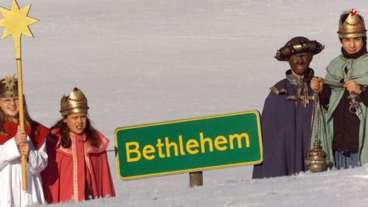 352657814-bethlehem-25a7