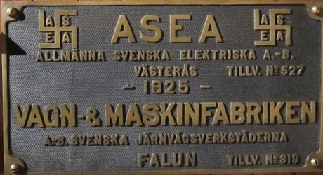 europe_sweden_asea_1