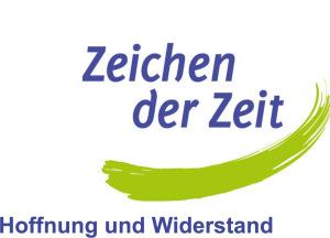 Katakombenpakt_Logo-300x216