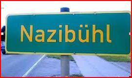 Nazibühl. 1JPG