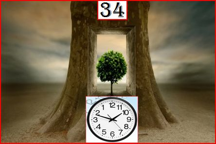 numerology name no 18