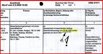 BRD GmbH 2