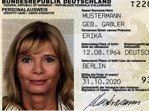 funktion-personalausweis-elektronisch