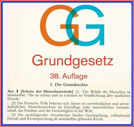 GG 38