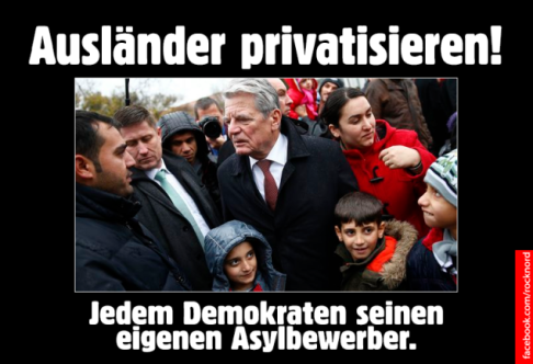 privatisieren