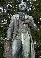 170px-Johann_Philipp_Palm-Denkmal_von_Konrad_Knoll_in_Braunau_am_Inn