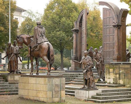Denkmal_Goettinger_Sieben
