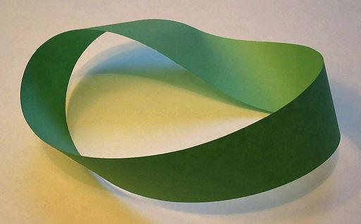 512px-Möbius_strip (1).jpg
