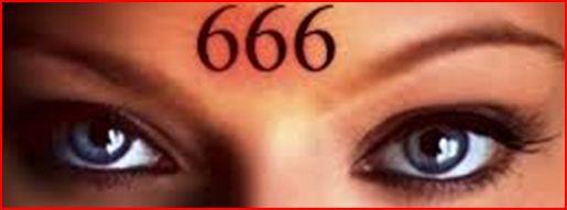 666-Augen