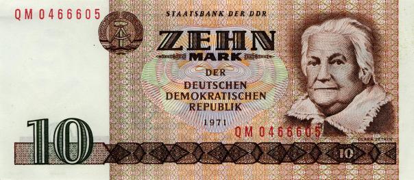 banknoten_bdl_10_mark_vs