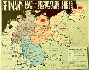 deutschland-besatzungszonen (1)