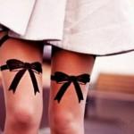 татуировка-бантики-на-ногах-150x150