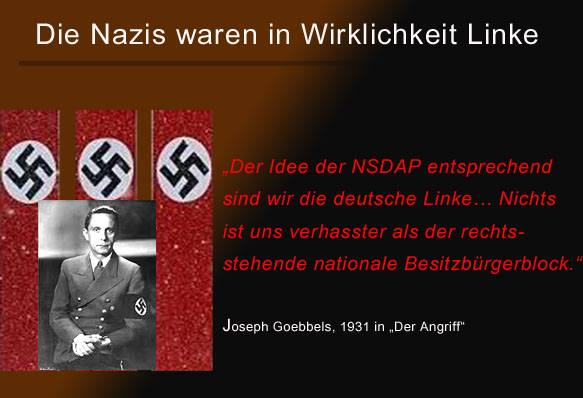 nazis-linke (1)