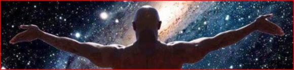 Ich und Kosmos