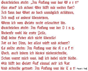 Tat Faust