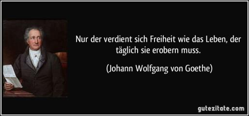 zitat-nur-der-verdient-sich-freiheit-wie-das-leben-der-taglich-sie-erobern-muss-johann-wolfgang-von-goethe-192889 (1)