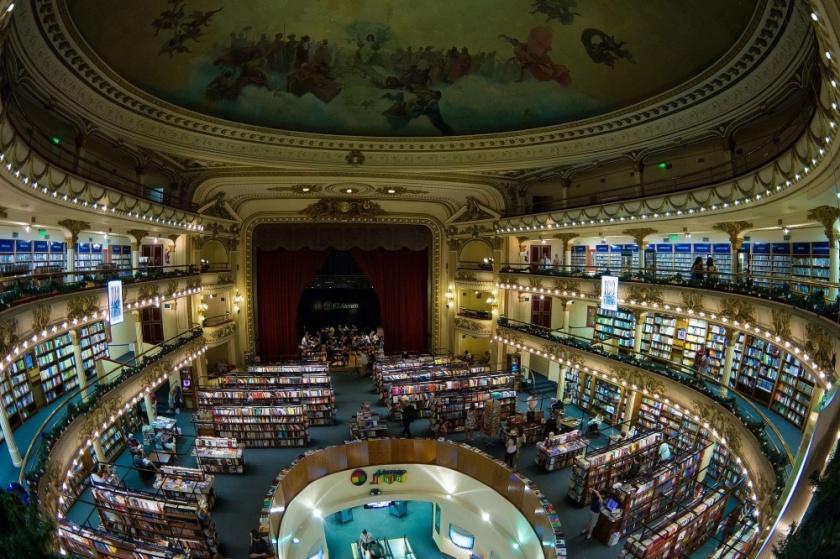 12006565-el_ateneo_grand_splendid_bookstore_-_buenos_aires_argentina_-_5_jan_2015-1468891309-1000-24fa21047d-1468934046