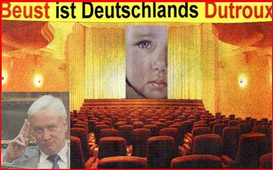 beust-kinosaal