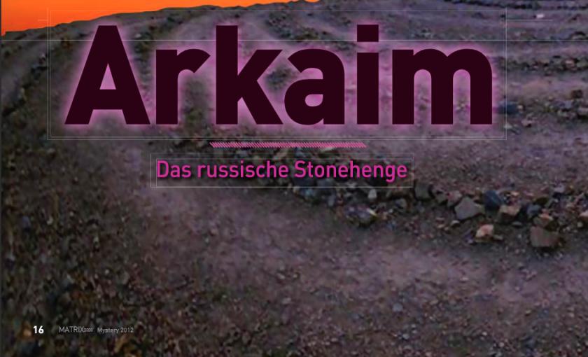 russisches-stonehenge-2