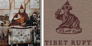dalai-lama-xiii