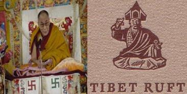 dalai-lama-xiv