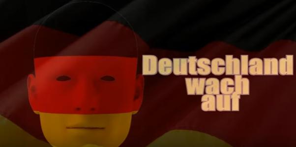 deutschreich-wach-auf