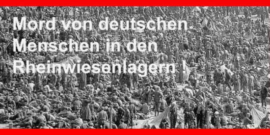 mord-von-deutschen-menschen-in-den-rheinwiesenlagern