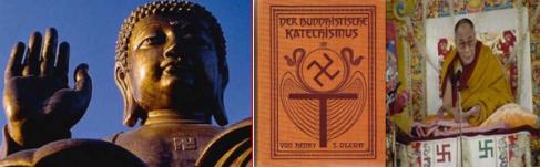 bddh-katechismus