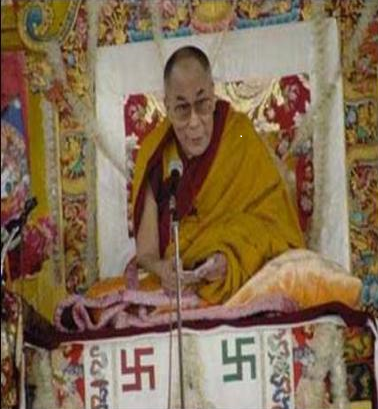 dalai-lama-swastika