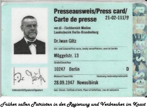 presseausweis-fruher