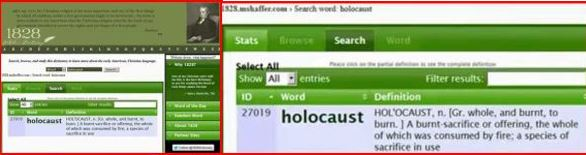 1828-holocaust