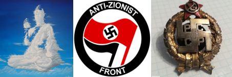 anti-zi-swastika