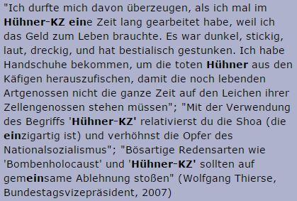 huhner-kz