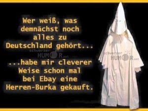 herren-burka-300x225-1