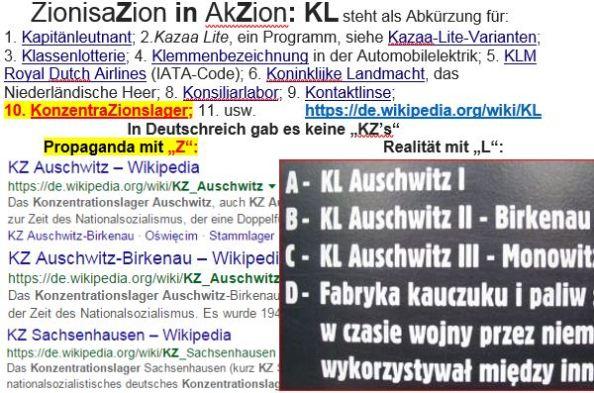 kz-und-kl