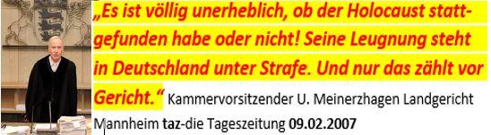 meinerzhagen-holo-bild