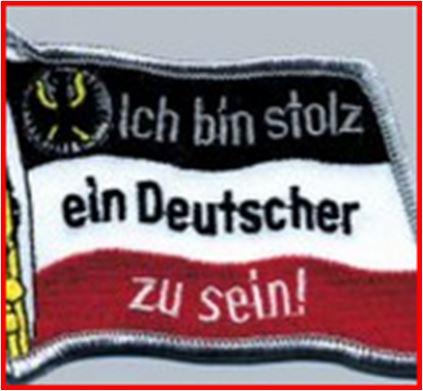 stolz-ein-deutscher-zu-sein