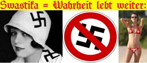 swastika-und-madels