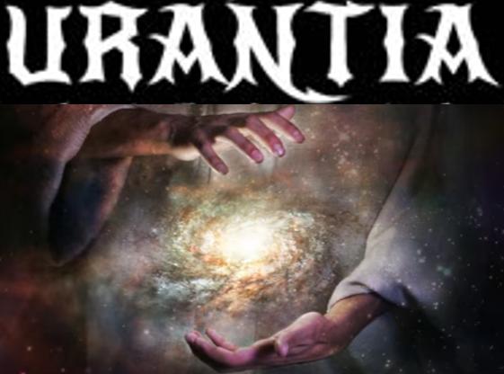 Urantia Hände.PNG