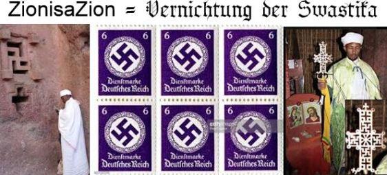 zion-swastika