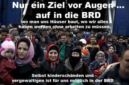 auf_in_die_brd