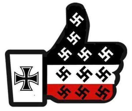 faust-swastika
