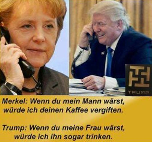 merk-und-trump