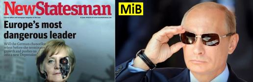 MiB +