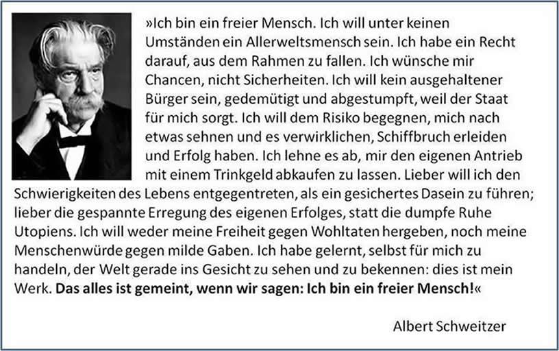 albert-schweitzer-zitat (1)