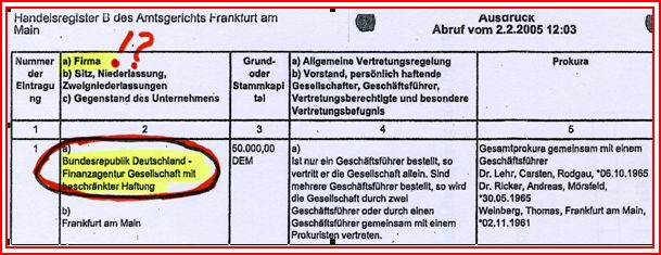 BRD GmbH