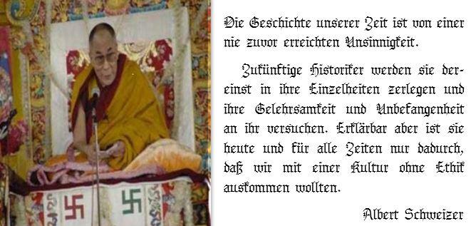 Schweizer.JPG