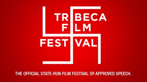 Tribeca-Film-Festival-Swatica-Approved-Speech