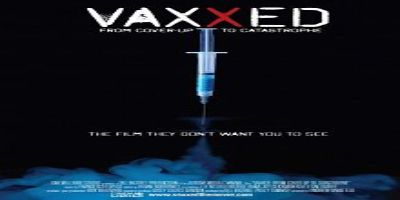 Vaxxed-From-Cover-Up-To-Catastrophe